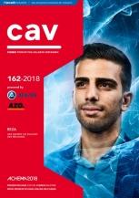 2018_cav-Titelstar_162
