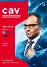 2018_cav-Titelstar_163