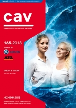 2018_cav-Titelstar_165