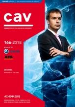 2018_cav-Titelstar_166