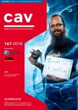 2018_cav-Titelstar_167