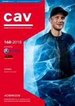 2018_cav-Titelstar_168