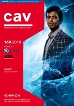 2018_cav-Titelstar_169