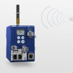Trennwandler-Serie,_Temperature_transmitter_as_well_as_signal_and_isolating_converter_series,_