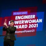 HANNOVER_MESSE_2021_digital_edition_-_WomenPower_2021_-_RESET.RETHINK_RESTART.