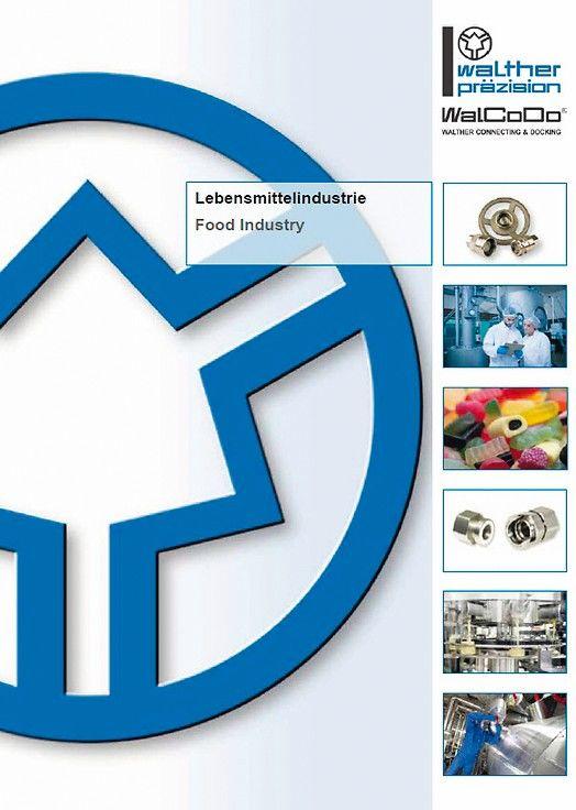 LEAD_Technologies_Inc._V1.01