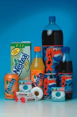 Aspartam produkte übersicht