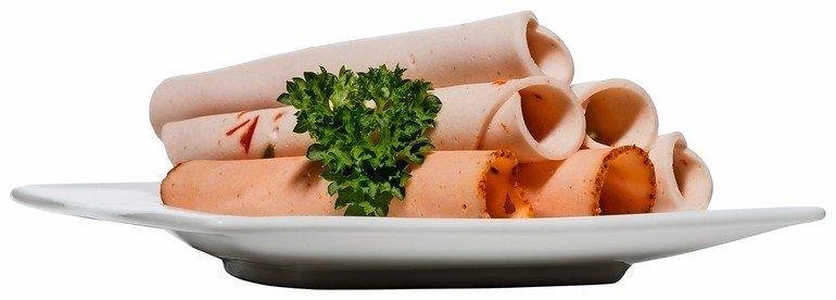 ob vegan oder vegetarisch vielseitige pflanzenfasern f r die herstellung fleischloser. Black Bedroom Furniture Sets. Home Design Ideas