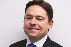 Mathias Weyers ist neuer Finanzvorstand der Wilo SE