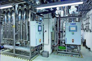 Wärmetauscher - prozesstechnik online