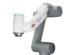 ABB_Robotics_CRB_15000_New_GoFa_2v2.jpg