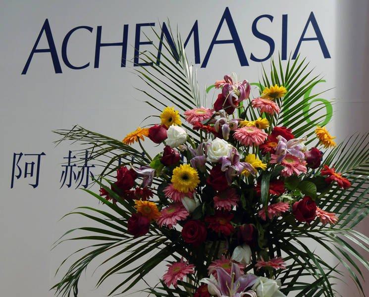AchemAsia_.jpg