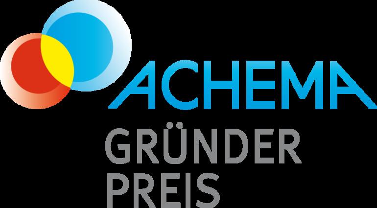 Achema_Gruenderpreis_.png