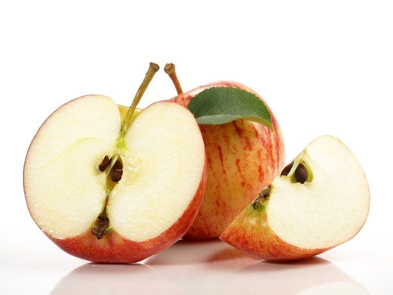 Gewinnung_von_Öl_aus_Apfelkernen