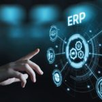 Enterprise_Resource_Planning_ERP_Corporate_Company_Management_Business_Internet_Technology_Concept.
