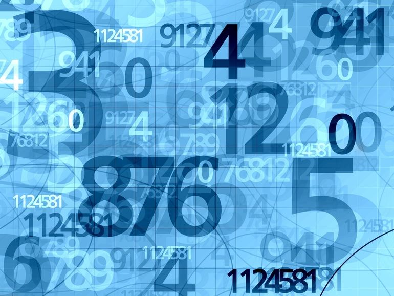 blue_random_numbers_background_illustration