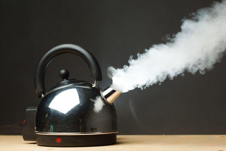 boiling_kettle