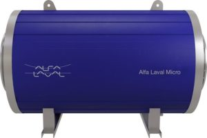 Alfa-Laval_Micro_land_horizontal_front.jpg