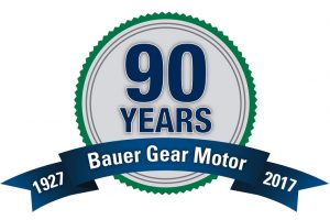 Altra417_Bauer_Gear_Motor_90_years_ENGLISH_PR4372_35898.jpg
