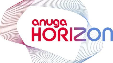Koelmesse_Anuga_Horizon