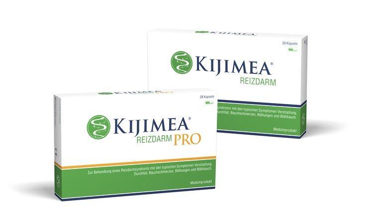 Synformulas_Probiotika_Kijimea