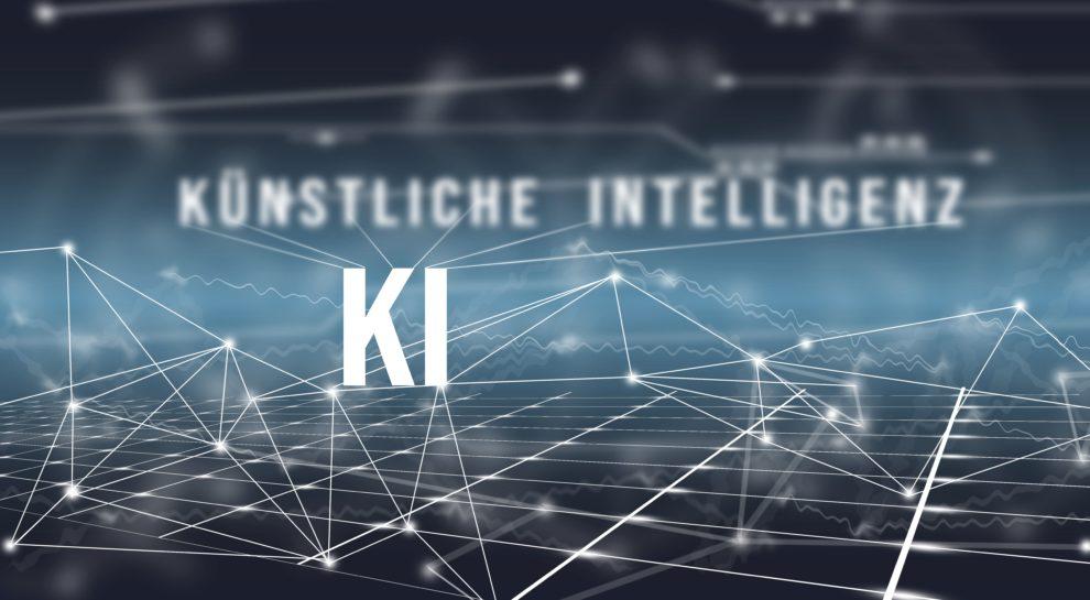Bild1_Fraunhofer-Insitut_IGCV.jpg