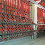 Georg_Fischer_Piping_Systems_Rohrleitungssysteme