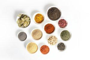 Kreyenborg_Behandlung_und_Veredelung_von_Lebensmitteln
