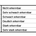 Bild2_Hochschule_Anhalt.jpg