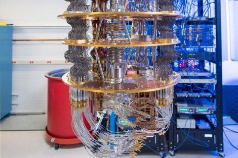 Böhringer_Ingelheim_Quantum_Computing