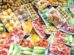 fruits_and_vegetables_in_packing_