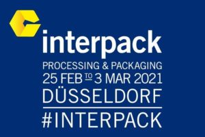 Messe_Düsseldorf_Interpack_2021
