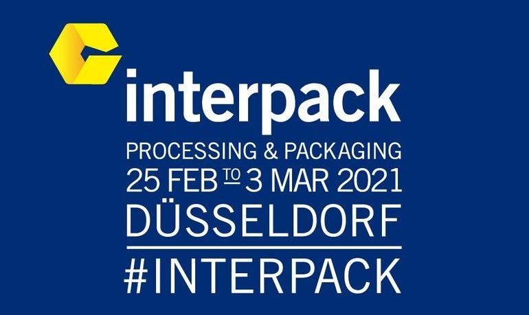 Messe_Düsseldorf_Interpack_2021