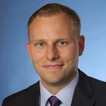 Dr. Markus Birkenmeier