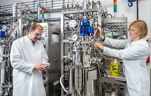 Bioreaktoranlage_Zentsch_cc2a4e8480.jpg