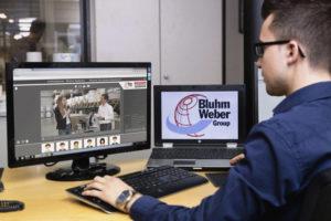 Bluhm_Webinare_Produktneuheiten.jpg