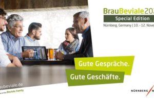 Vom_10._bis_12._November_findet_die_BrauBeviale_2020_Special_Edition_virtuell_statt