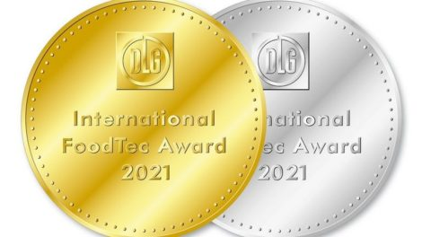 International_FoodTec_Award_2021