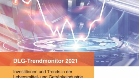 DLG_Trendmonitor_2021