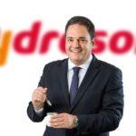 Dr._Matthias_Moser_Hydrosol_Logo.jpg
