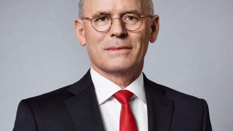 Dr_Rudolf_Staudigl.jpg
