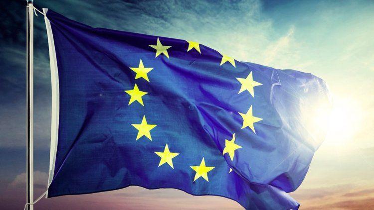 EU_Pharmastrategie_shutterstock_1535816687_Creativa_Images.jpg