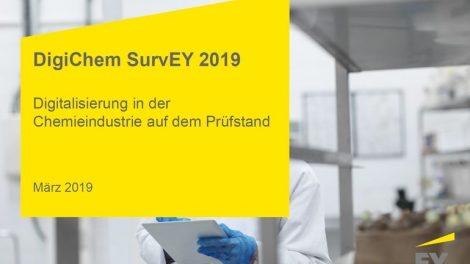 EY_umfrage_digitalisirung.jpg