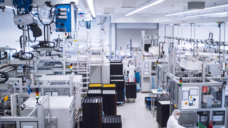 EppendorfPolymerproduktion_in_Oldenburg.png
