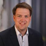 Nils_Höpker,_Head_of_Logistic_und_Demand_Management_Operations_EU_bei_Faller_Packaging