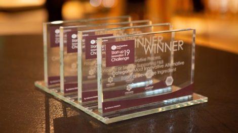 Fi_Europe_Innovation_Awards_und_Startup_Innovation_Challenge