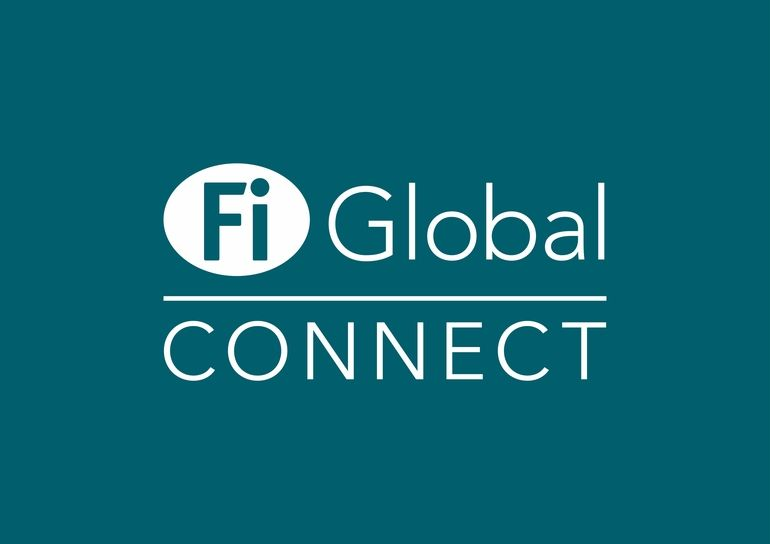 Fi_Global_Connect