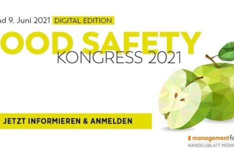 Food_Safety_Kongress.jpg