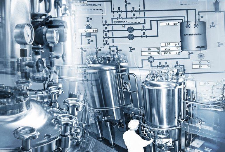 Produktionsanlagen_der_Chemie-_und_Pharmaindustrie