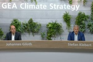 GEA_Klimastrategie.jpg